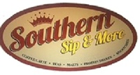 Southern Sip and More