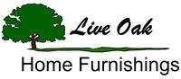 Live Oak Home Furnishings