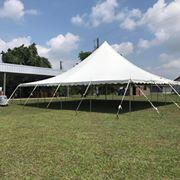 Texas Tents