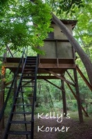 Kelly's Korner Campground & Airbnb