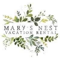 Mary's Nest
