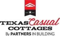 Texas Casual Cottages