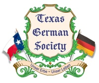 Colorado County Chapter-Texas German Society