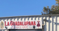 La Guadalupana Resale Shop