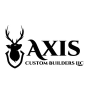 Axis Custom Builders LLC