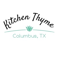 Kitchen Thyme