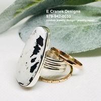 E. Cranek Designs
