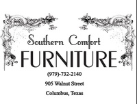 Southern Comfort Furniture
