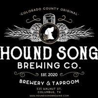 Hound Song Brewing Company