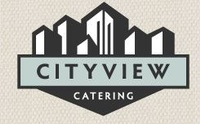 CityView Catering