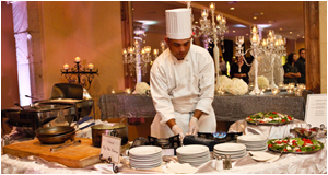 Gallery Image city_view_catering_social.jpg
