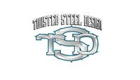 Twisted Steel Design LLC