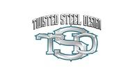 Twisted Steel Design LLC