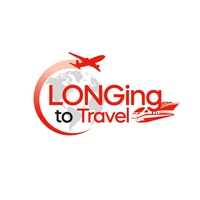 Longing to Travel Agency