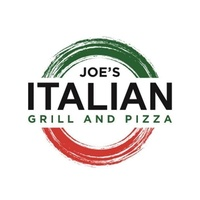 Joe's Italian Restaurant & Pizza