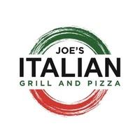 Joe's Italian Restaurant & Pizza