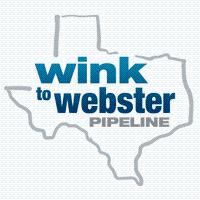 ExxonMobil Pipeline Company