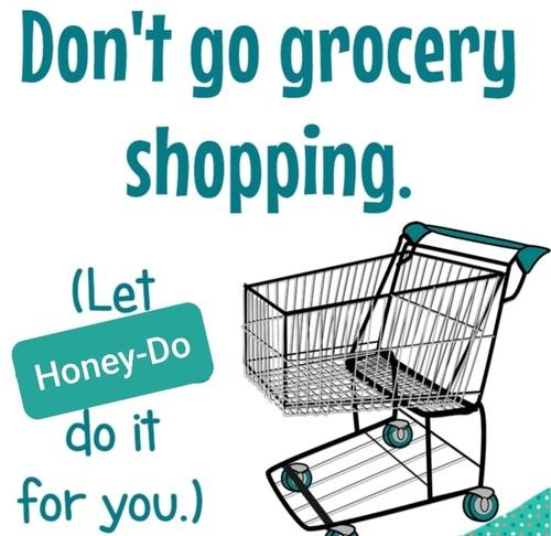 Gallery Image Honey%20Do%202.jpg