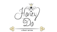 Honey-Do, A Favor Service