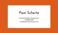 Pam Schertz CPA LLC
