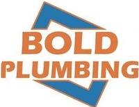 BOLD Plumbing, LLC