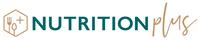 Nutrition Plus, LLC