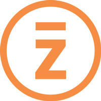 Bar-Z Mobile Development