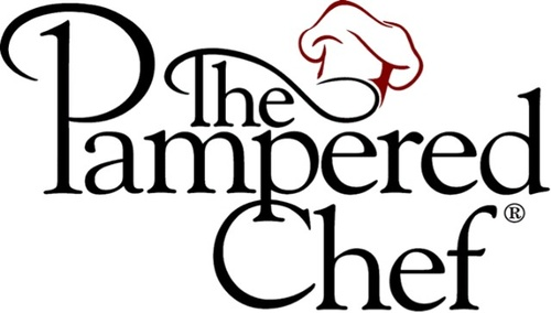 Gallery Image pampered-chef-logo.jpg