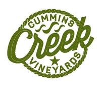 Cummins Creek Vineyards