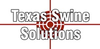 Texas Swine Solutions LLC