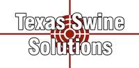 Texas Swine Solutions LLC
