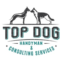 Top Dog Handyman and Consulting Services