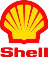 Hwy 71 Shell