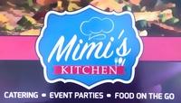 Mimi's Kitchen