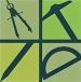 Innovative Residential Design Services, LLC
