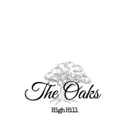 The Oaks at High Hill