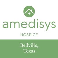 Amedisys Hospice