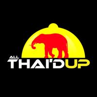 All Thai'D Up