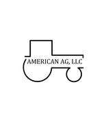 American Ag, LLC