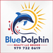Blue Dolphin Realty LLC