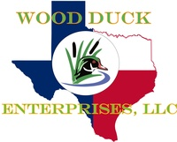 Wood Duck Enterprises, LLC