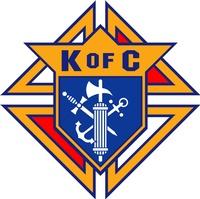 Knights of Columbus Council No. 2971