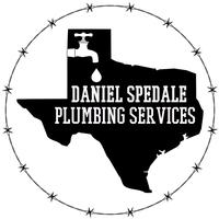 Daniel Spedale Plumbing Services, LLC.