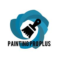 Painting Pro Plus, LLC