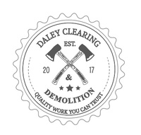 Daley Clearing and Demolition