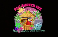 R&R Shaved Ice
