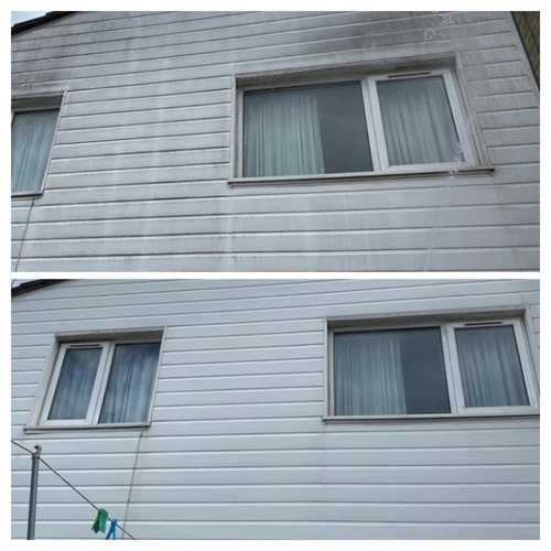 Gallery Image Gray%20siding%20before%20and%20after.jpg