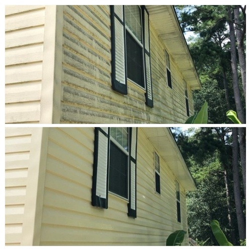 Gallery Image Yellow%20siding%20before%20and%20after.jpg