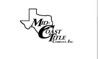 Mid-Coast Title Company, Inc.