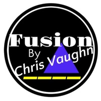 Fusion by Chris Vaughn